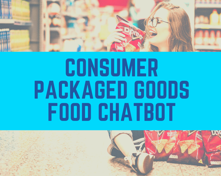 Consumer-Packaged-Goods-CPG-FMCG-Chatbot3