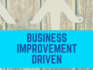 Business Improvement Chatbot Implementation