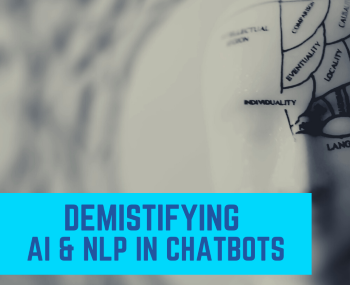 Demistifying-AI-NLP-in-chatbots-BMP-28-3